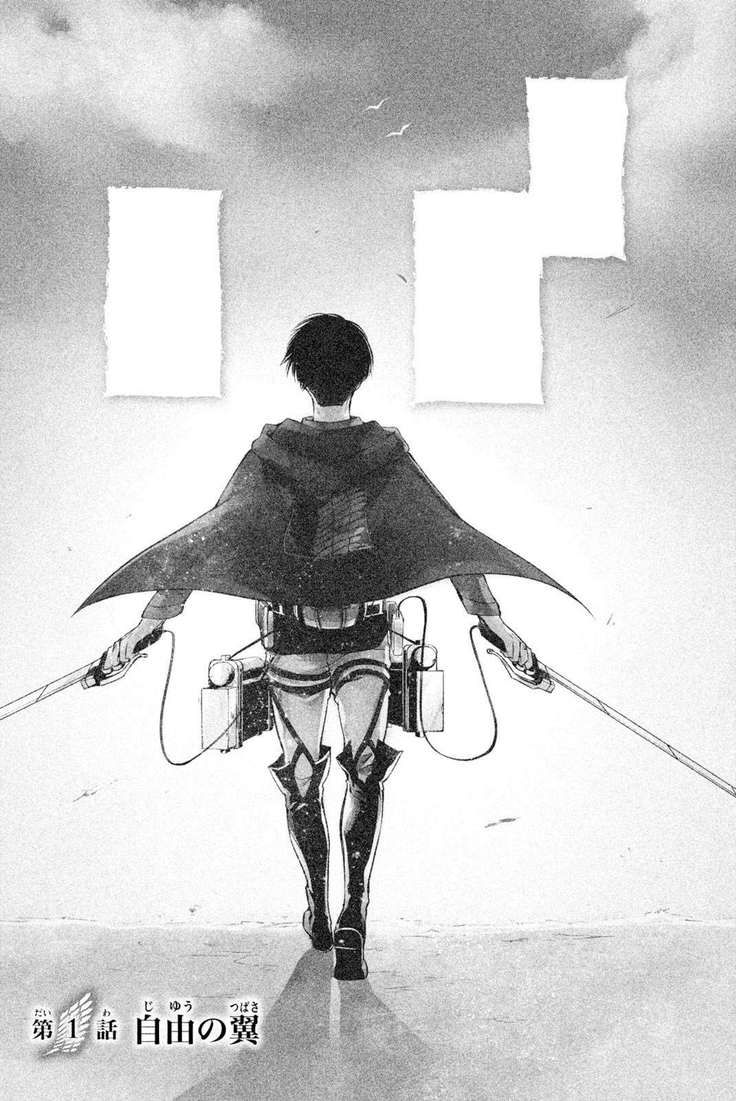 Freedom Coat Stand The Wings Of Freedom Attack On Titan Wiki Fandom Powered By Wikia