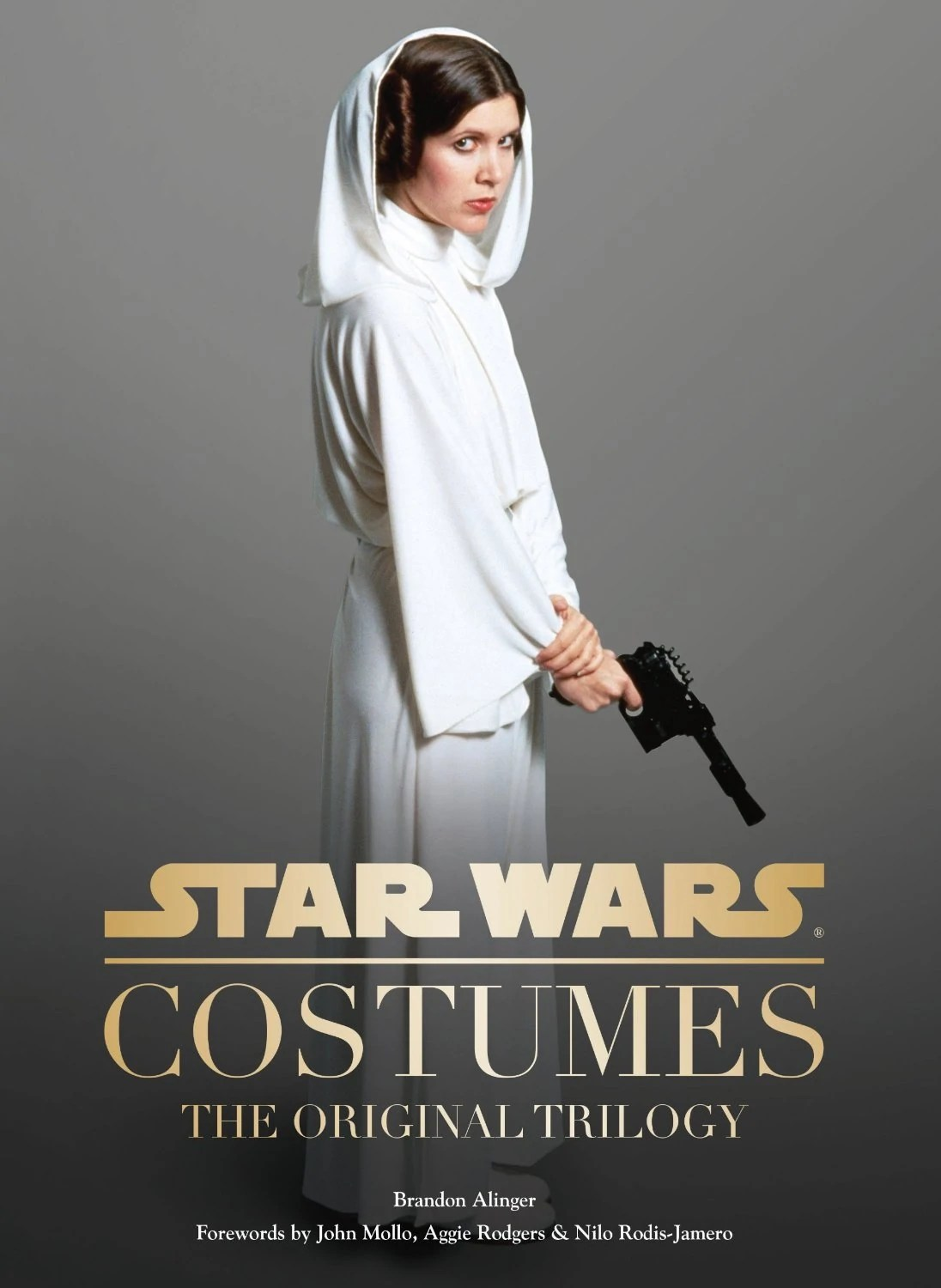 Libros Star Wars Pdf Star Wars Costumes The Original Trilogy Wookieepedia Fandom