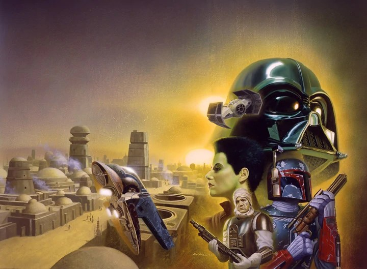 Star Wars Mandalorian Quotes Wallpaper The Mandalorian Armor Wookieepedia Fandom Powered By Wikia