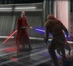 Star Wars Mandalorian Quotes Wallpaper Darth Malak Wookieepedia Fandom Powered By Wikia