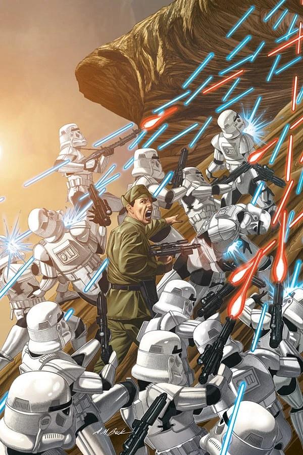 Star Wars Mandalorian Quotes Wallpaper Third Battle Of Yavin Iv Galactic Civil War Star Wars