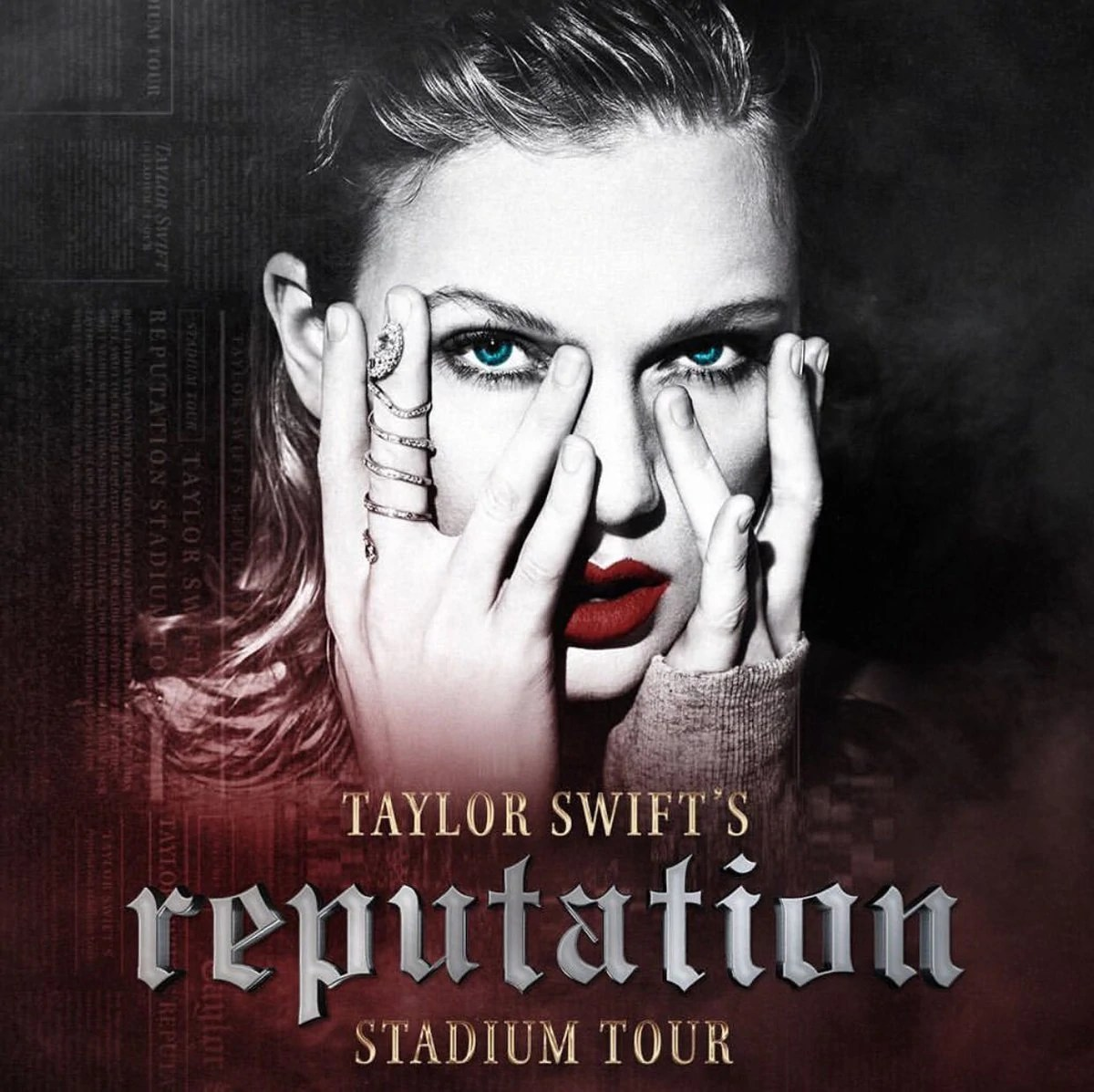Bad Blood Quotes Taylor Swift Reputation Stadium Tour Taylor Swift Wiki Fandom Powered