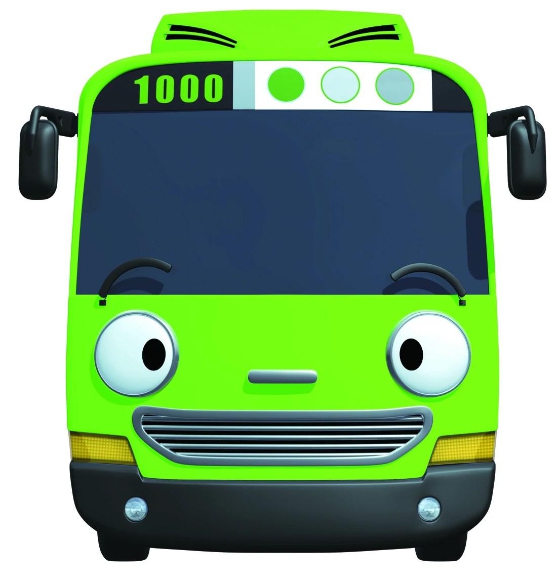 Old Friends Quotes Wallpaper Rogi Tayo The Little Bus Wiki Fandom Powered By Wikia