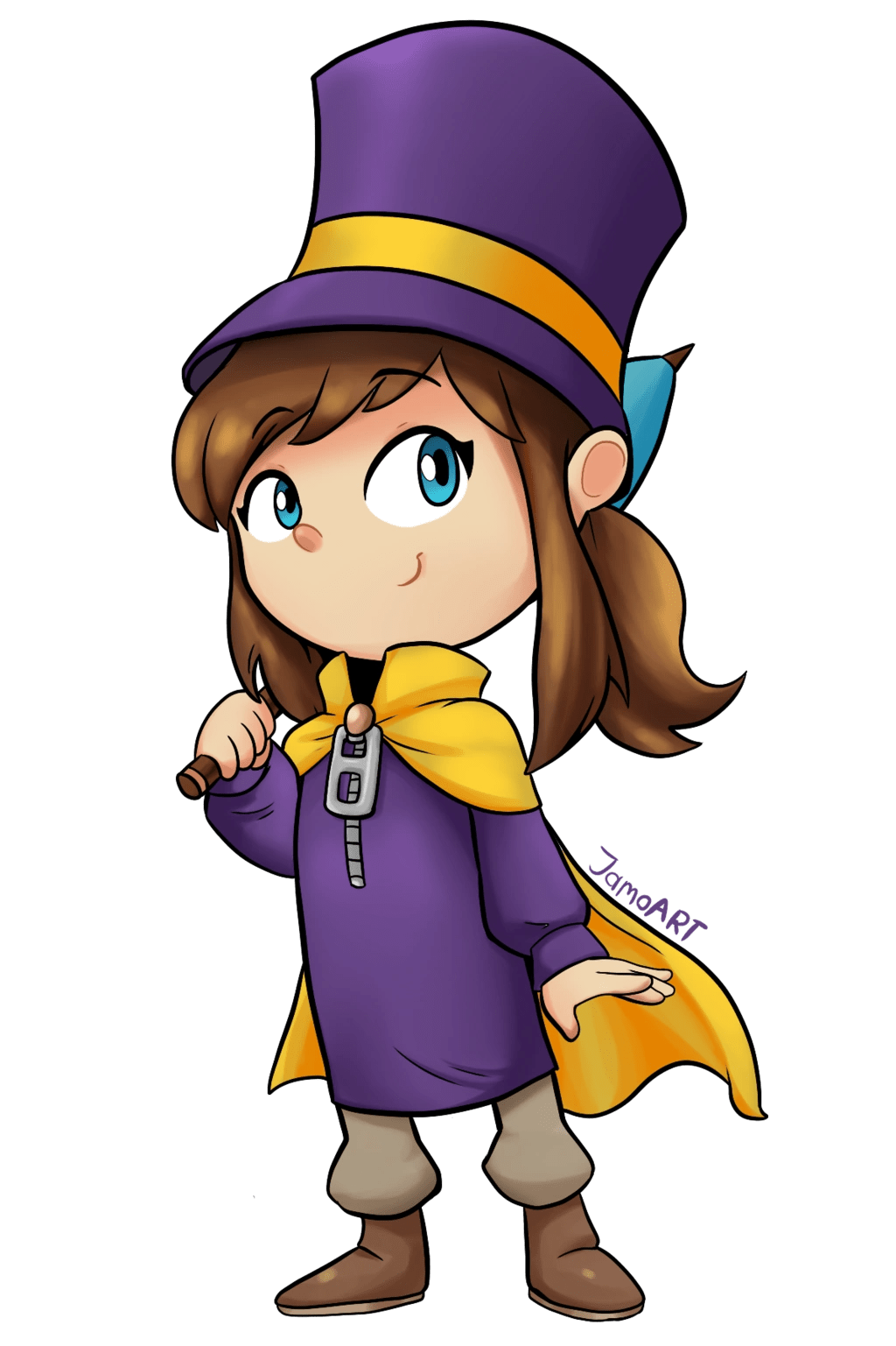 Night Vale Gravity Falls Wallpaper Hat Kid The Mystery Kids Wiki Fandom Powered By Wikia