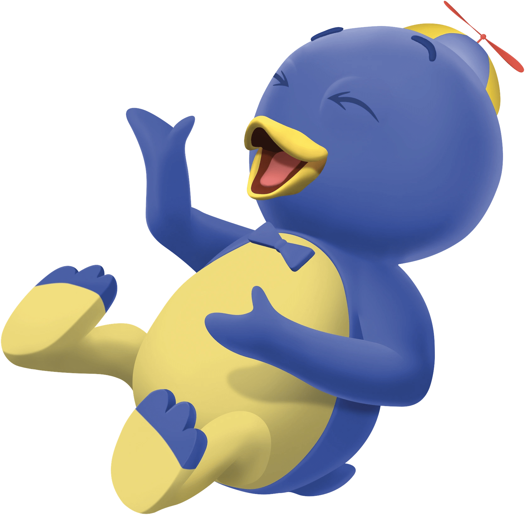 Wallpaper Boy And Girl Love Image The Backyardigans Pablo Laughing Nickelodeon Nick
