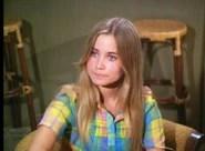 Marcia Brady The Brady Bunch Wiki Fandom Powered By Wikia