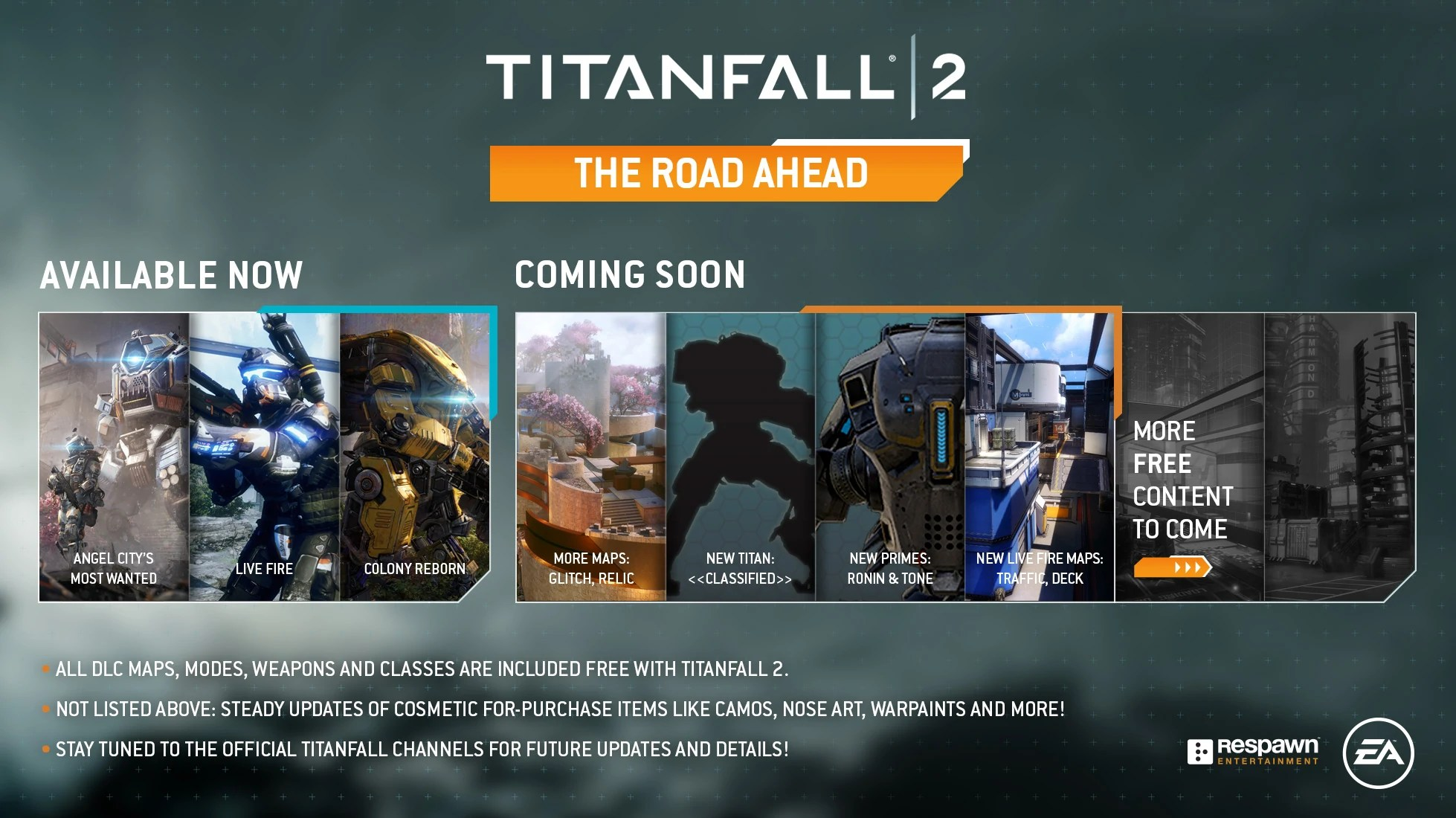 Halo Wallpaper Fall Of Reach Downloadable Content Titanfall Wiki Fandom Powered By