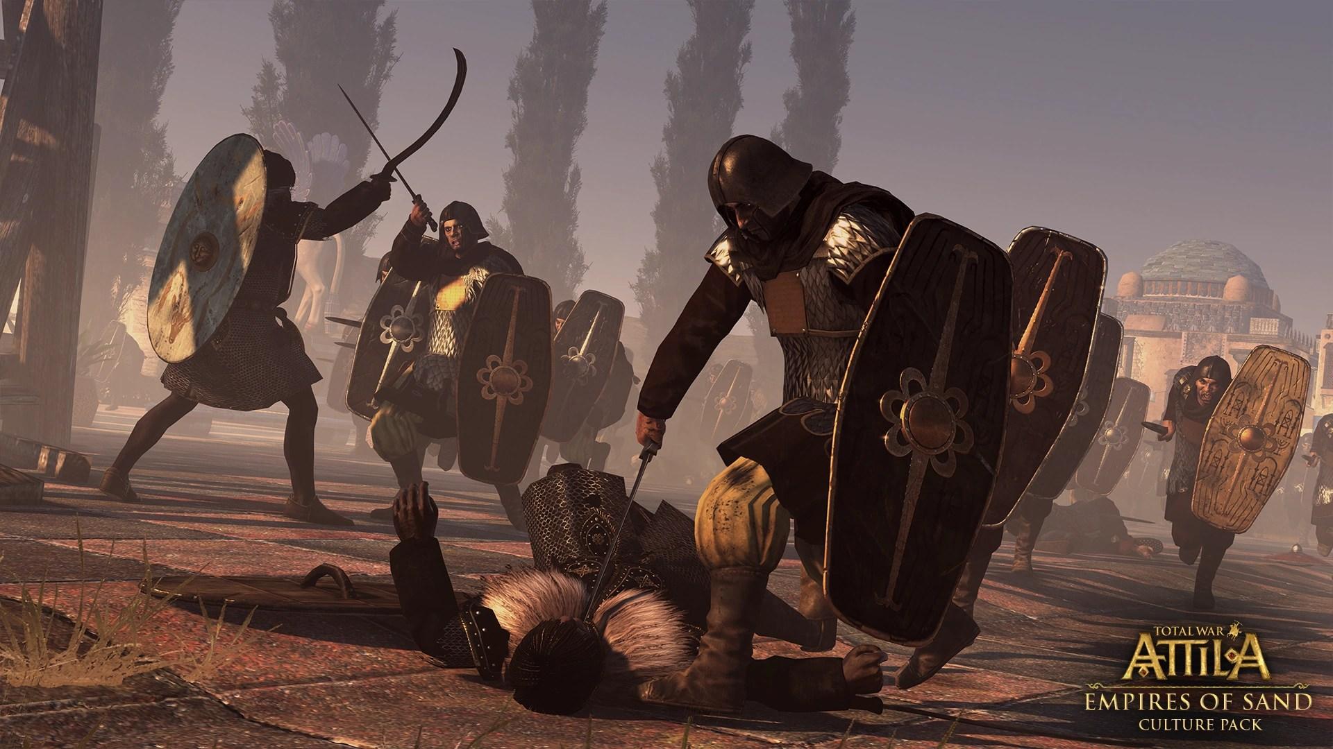Total War Shogun 2 Fall Of The Samurai Wallpaper Himyar Total War Wiki Fandom Powered By Wikia