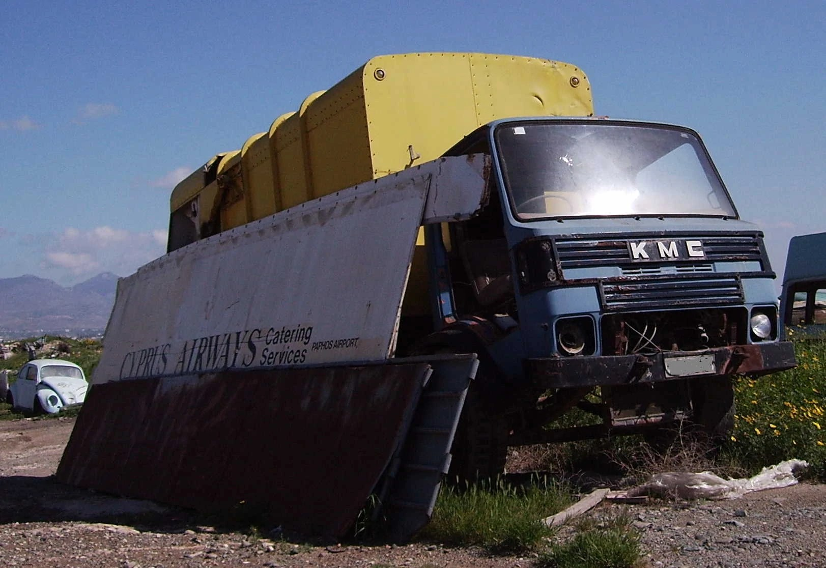 Defunct Vehicle Manufacturers Kaisis Motor Company Tractor Construction Plant Wiki