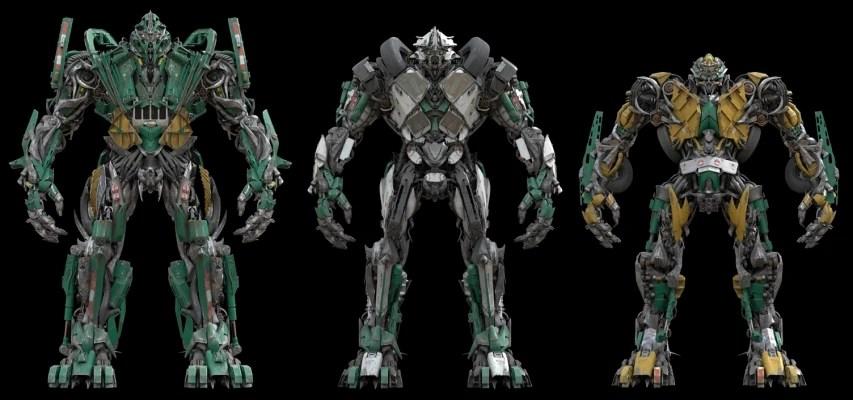 Fall Of Cybertron Wallpaper Hd Junkheap Movie Teletraan I The Transformers Wiki
