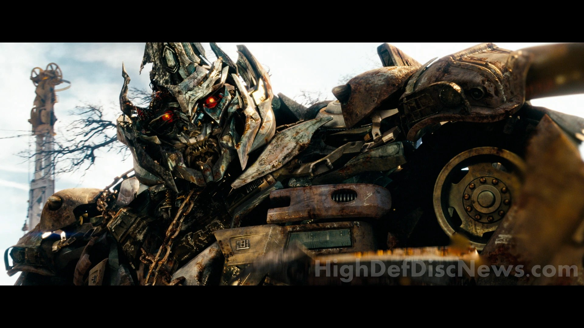 Transformers Fall Of Cybertron Hd Wallpapers 1080p Image Dotm Megatron Film Africa Face Png Teletraan I