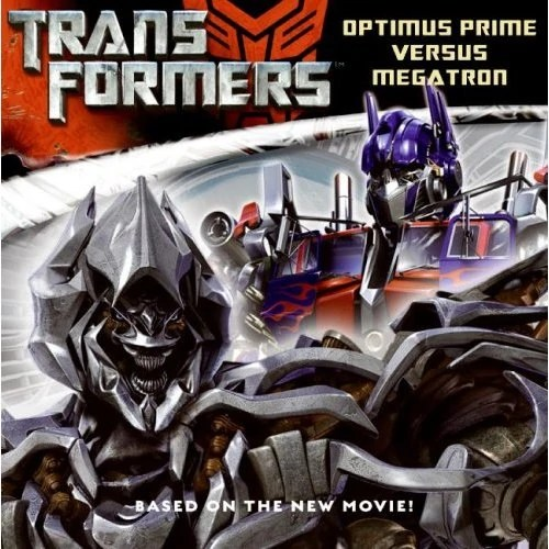 Transformers Fall Of Cybertron Wallpaper Hd Optimus Prime Versus Megatron Teletraan I The