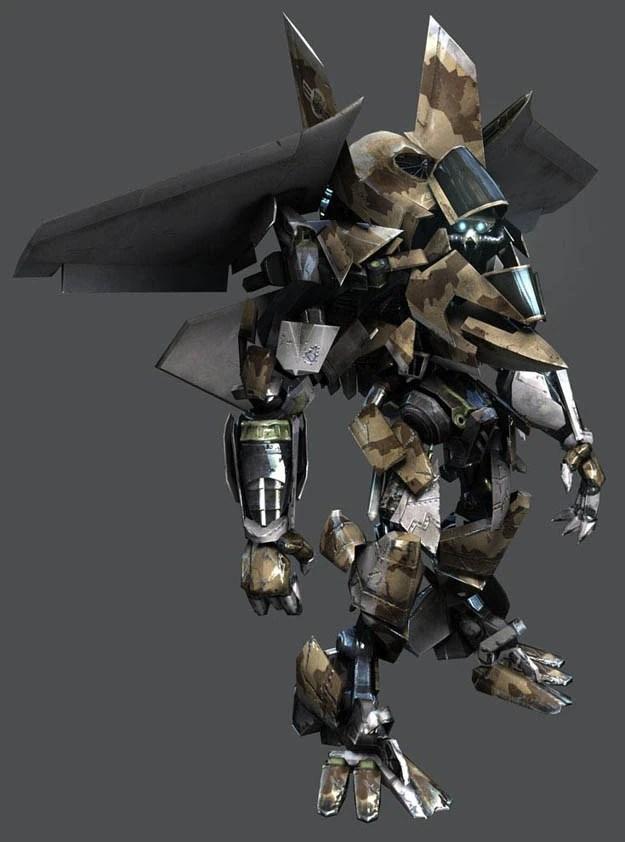 Transformers Fall Of Cybertron Wallpaper Hd Breakaway Rotf Teletraan I The Transformers Wiki