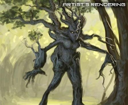 Monster University Wallpaper Hd Dryad The Troop Alien Species Fandom Powered By Wikia