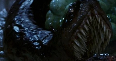 Falling Down A Portal Wallpaper Byrus Alien Species Fandom Powered By Wikia