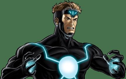 Black Ops 2 Wallpaper Havok Dialogues Marvel Avengers Alliance Wiki Fandom