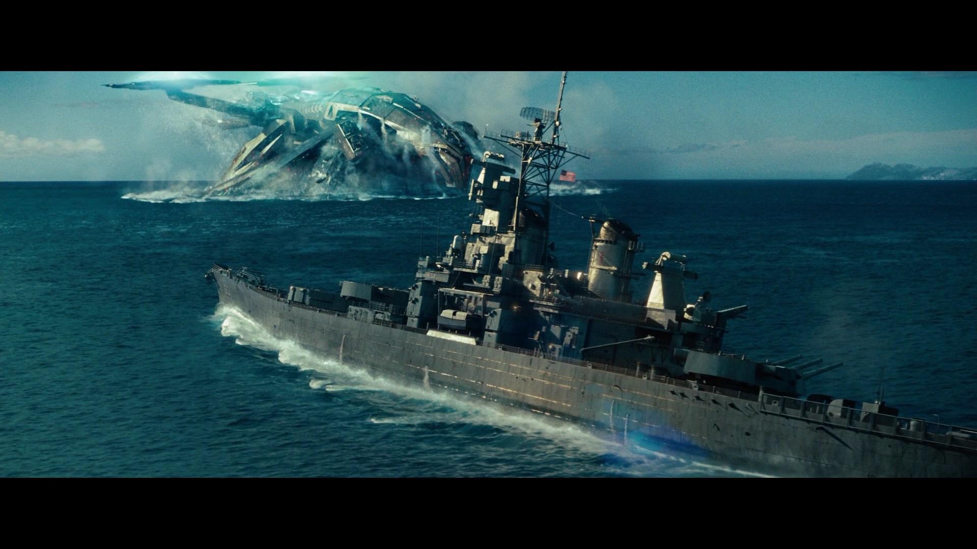Justice League Hd Wallpaper Uss Missouri Battleship Wiki Fandom Powered By Wikia