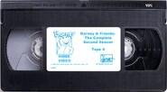 Barney Friends Alphabet Zoo Season 2 Episode 16