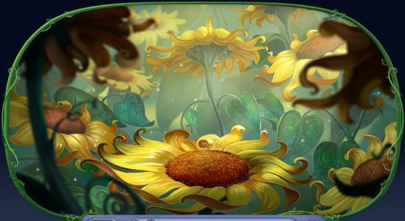 Animal House Wallpaper Iridessa S Glade Disney Fairies Wiki Fandom Powered By