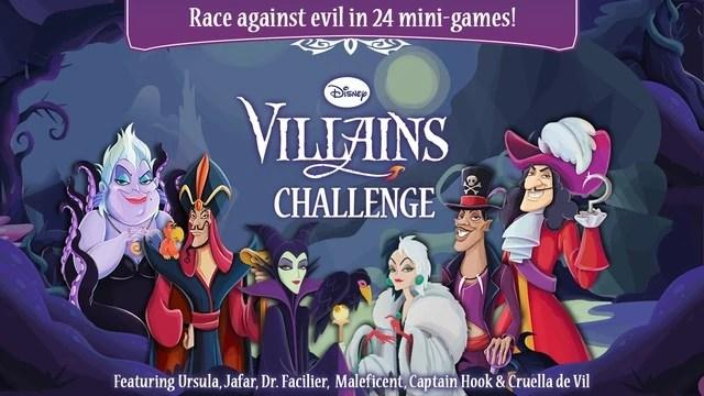 Falling Stars Live Wallpaper Disney Villains Challenge Disney Wiki Fandom Powered