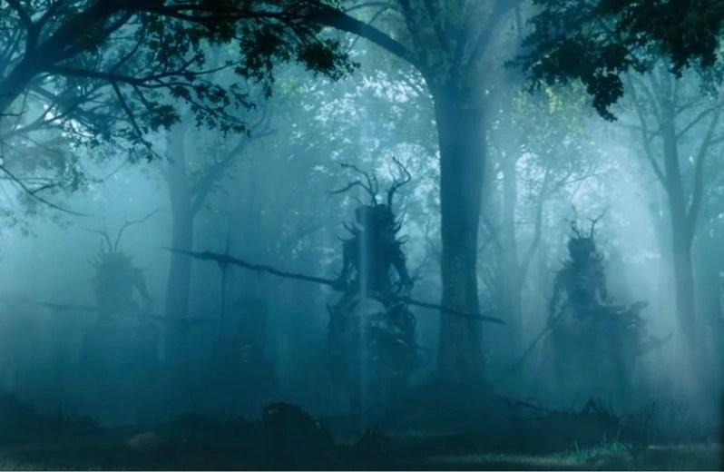 Pixar Cars Wallpaper Border Forest Army Disney Wiki Fandom Powered By Wikia