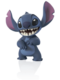 Cute Toothless Desktop Wallpaper Image Stitch Disney Infinity Render Png Disney Wiki