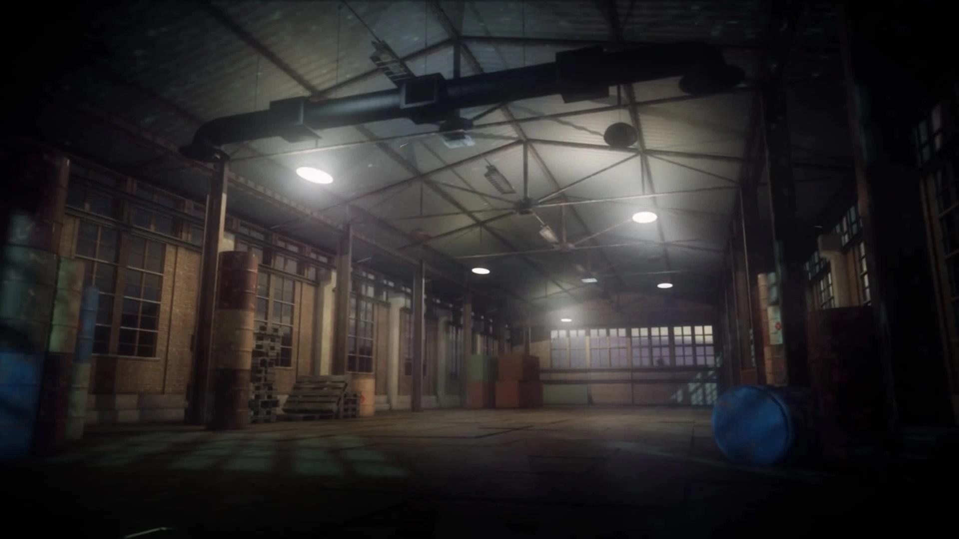 Metro 2033 Wallpaper Hd Capone S Warehouse Epic Rap Battles Of History Wiki