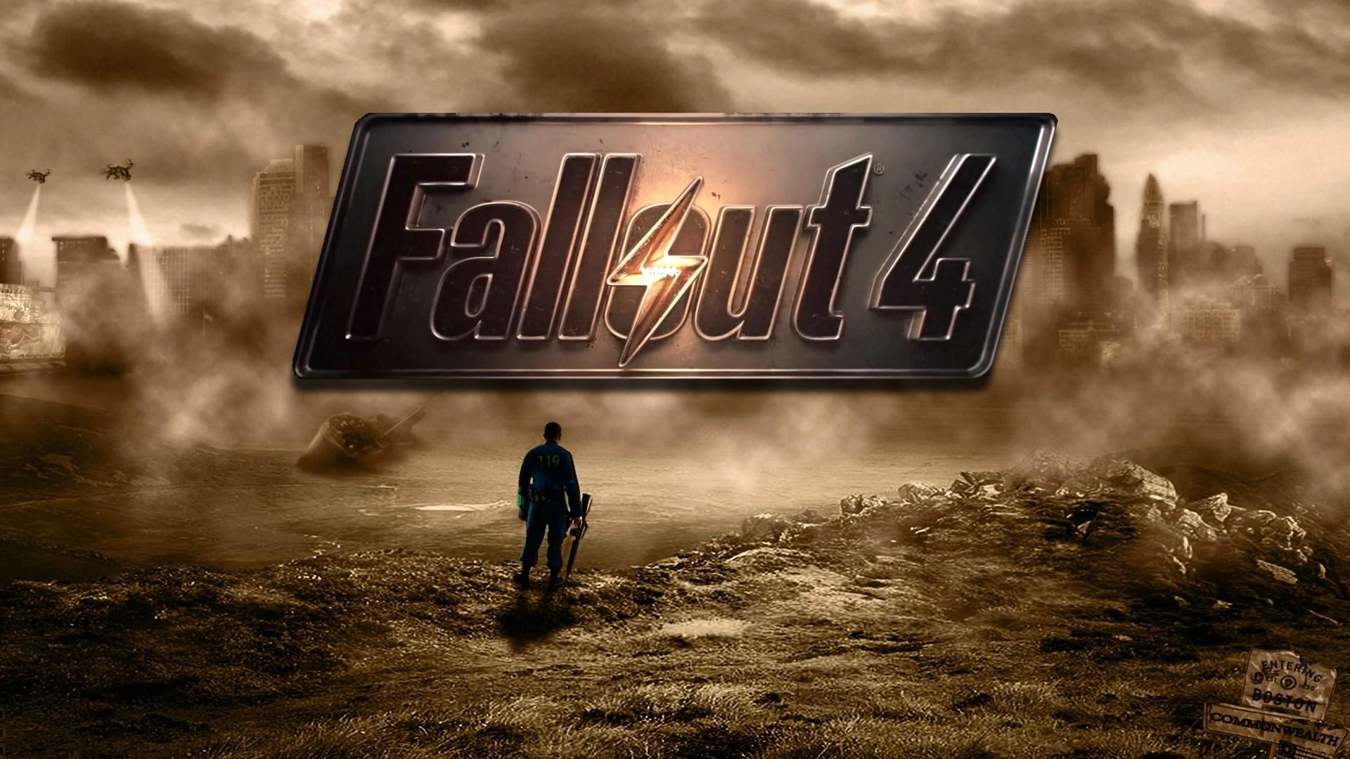 Fall Wallpaper 1440p Image Fallout 4 Wallpaper Hd Resolution B7vb5 Jpg
