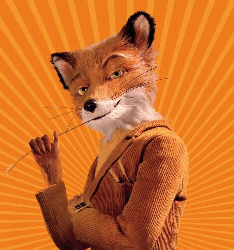 Roald Dahl Quotes Wallpaper Mr Fox Fantastic Mr Fox Wiki Fandom Powered By Wikia