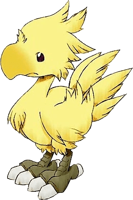 Ff7 Wallpaper Hd Bobby Corwen Final Fantasy Wiki Fandom Powered By Wikia
