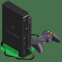 Playsystem 2   Game Dev Tycoon Wiki   Fandom powered by Wikia