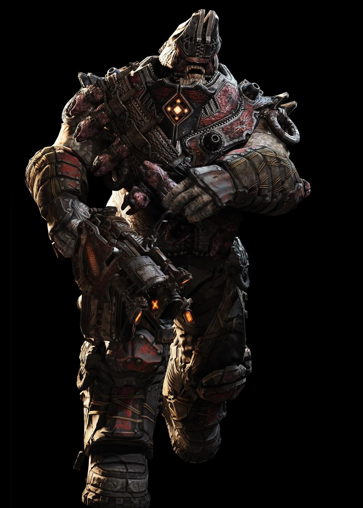 Killzone Shadow Fall Helghast Wallpaper Savage Boomer Gears Of War Fandom Powered By Wikia