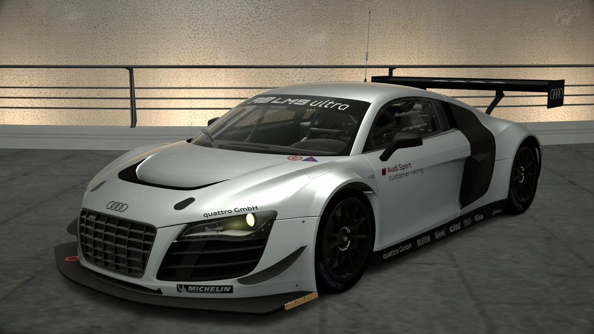 Audi-R8-LMS-Ultra_6 Audi R8 Lms Ultra
