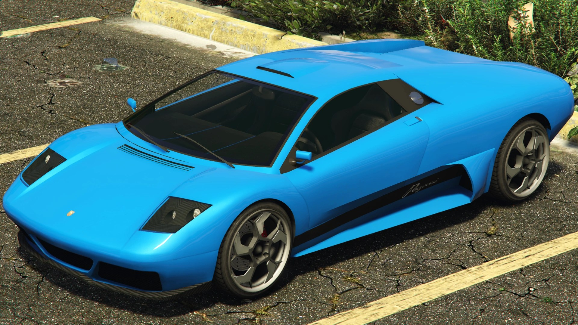 Pegassi Zentorno Wallpaper Car Infernus Gta Wiki Fandom Powered By Wikia