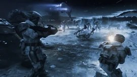 Droid 2 Wallpapers Girl Unsc Marine Corps Halo Nation Fandom Powered By Wikia