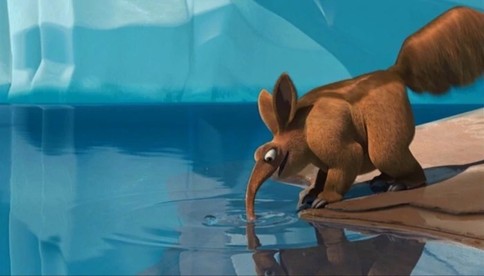 Saber Tooth Tiger 3d Wallpaper James Ice Age Wiki Fandom Powered By Wikia