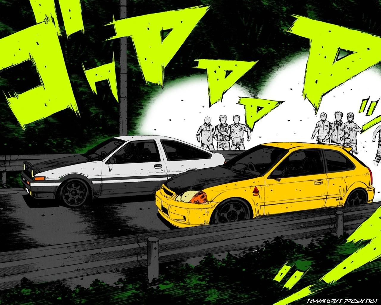 Car Phone Wallpaper Rx7 画像 頭文字d壁紙につかえる画像まとめ Naver まとめ