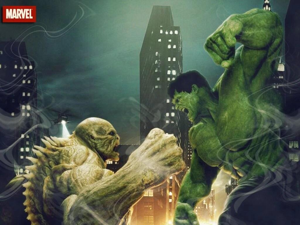 Avatar Aang Wallpaper Hd Image Abomination Vs Hulk Jpg Jonovanpedia Wiki