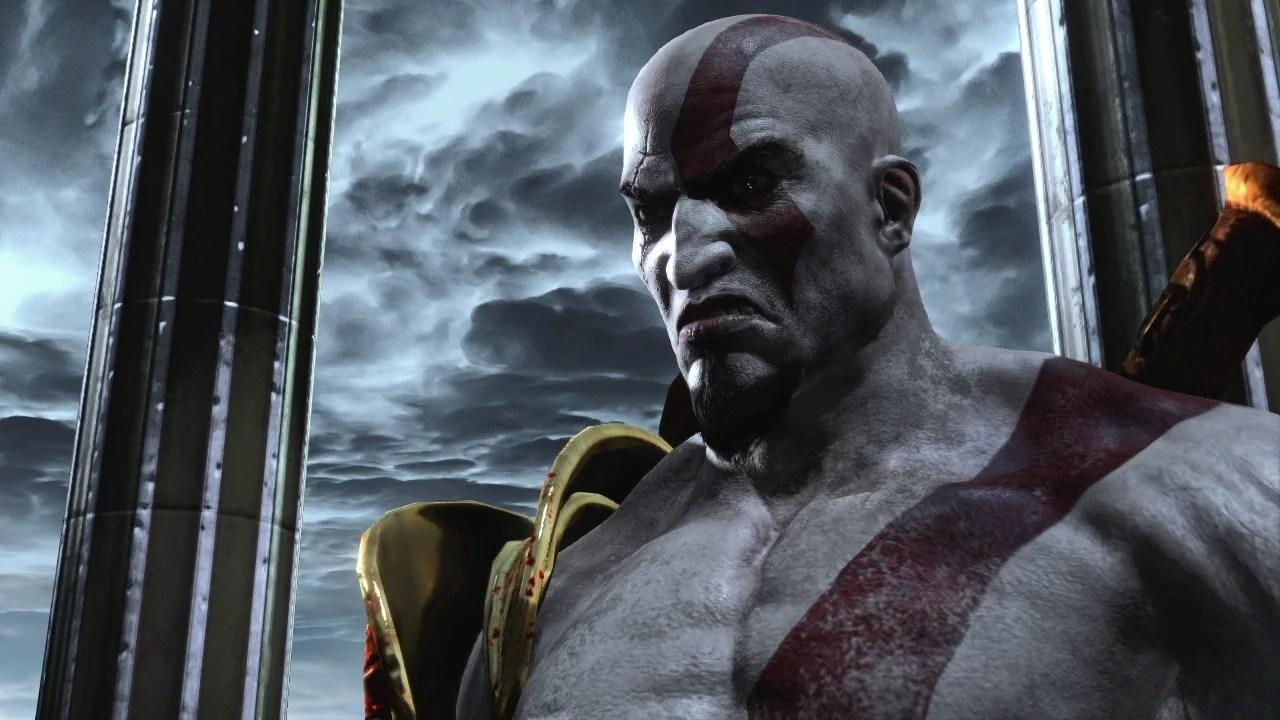 Bane Quotes Wallpapers Kratos Legends Of The Multi Universe Wiki Fandom
