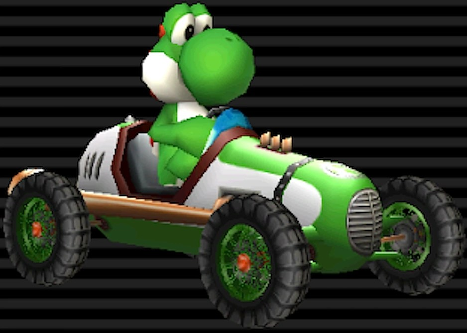 3d Name Wallpaper Editor Online Classic Dragster Mario Kart Wii Wiki Fandom Powered By
