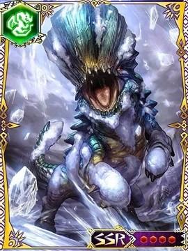 Black Crown Wallpaper Jade Barroth Monster Hunter Wiki Fandom Powered By Wikia