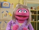 Anything Muppets Muppet Wiki Fandom Powered By Wikia