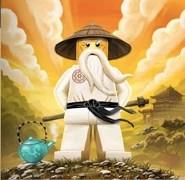 List Of Lego Ninjago Masters Of Spinjitzu Characters