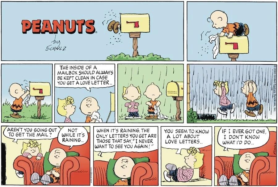Calvin And Hobbes Fall Wallpaper February 2000 Comic Strips Peanuts Wiki Fandom Powered
