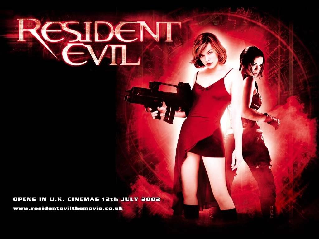 Category:Deceased   Resident Evil Wiki   FANDOM powered by Wikia