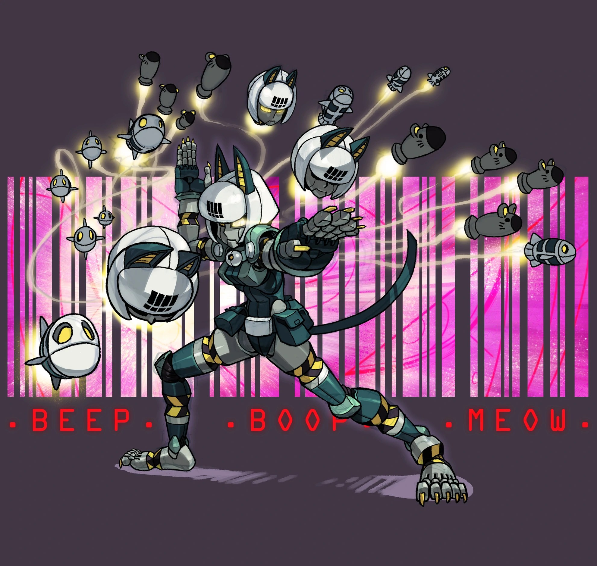 Strings Quotes Wallpaper Robo Fortune Skullgirls Wiki Fandom Powered By Wikia