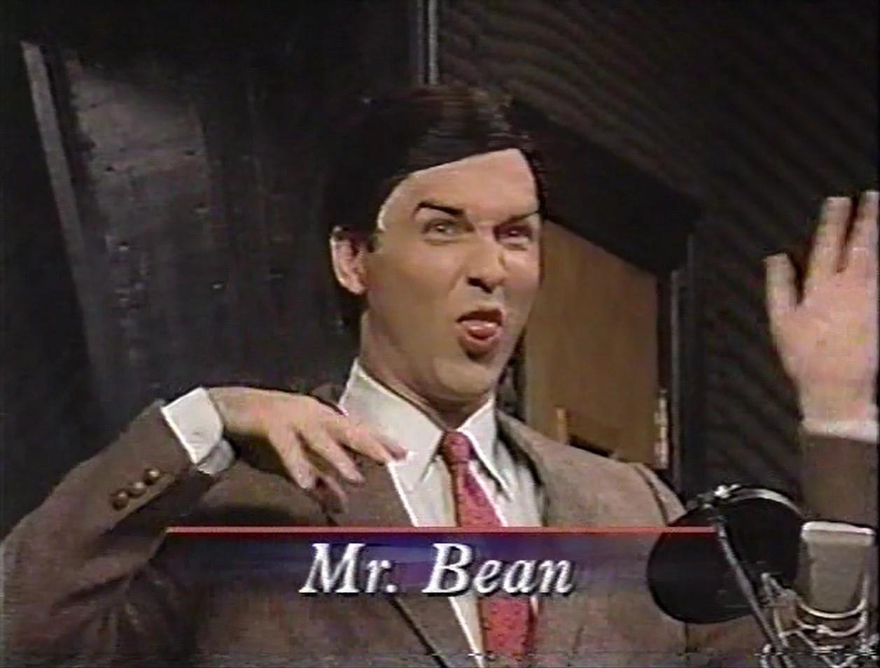 Rowan Atkinson | Saturday Night Live Wiki | Fandom powered by Wikia