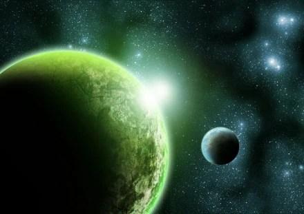 Africa 3d Live Wallpaper Planet Borsan Sporewiki Fandom Powered By Wikia
