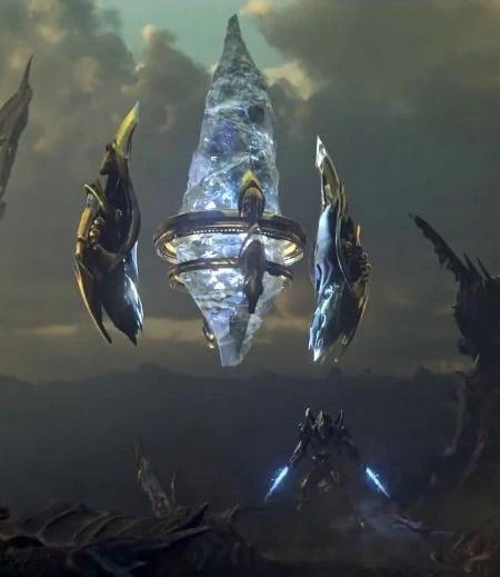 Memes Wallpaper 3d Pylon Starcraft Wiki Fandom Powered By Wikia