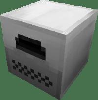 Electric Furnace | Technic Pack Wiki | Fandom powered by Wikia